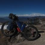bike (topofworld)