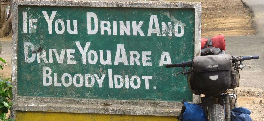 drink&drivecrop